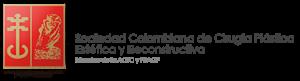 cirujano plastico certificado sociedad colombiana de cirugía plástica estética y reconstructiva